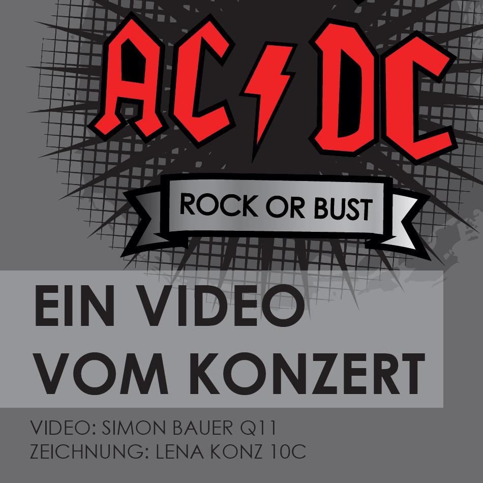 AC DC Thumbnail