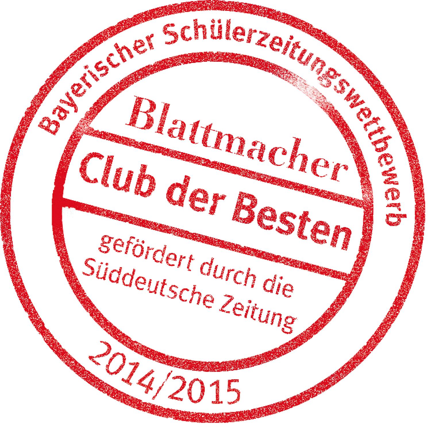 Club_der_Besten_Signet_transparent