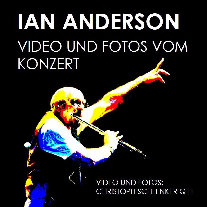 Ian Anderson Thumbnail