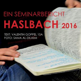 haslbach1