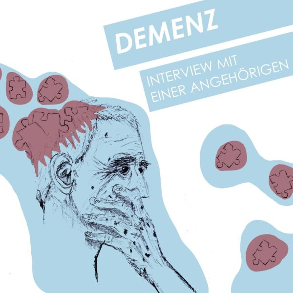 demenz_interview