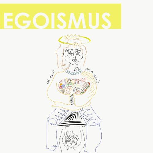 egoismus