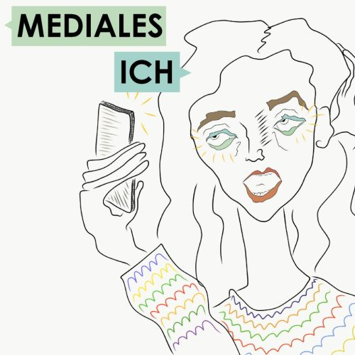 mediales ich