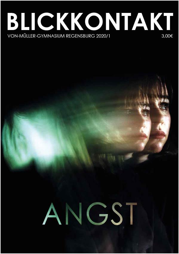 ANGST-Online