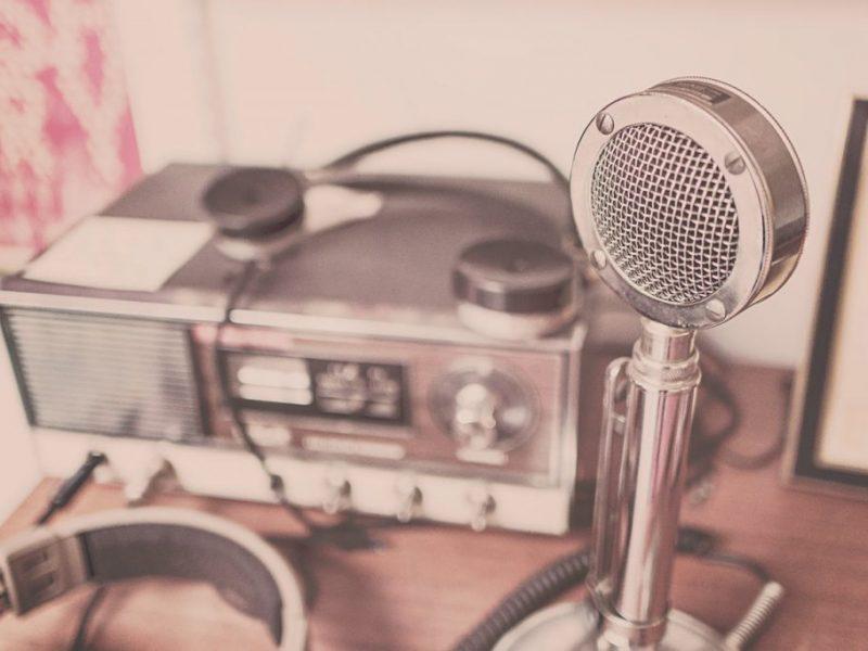 sound-speaker-radio-microphone-484